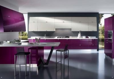 Deco cuisine, toute la décoration cuisine